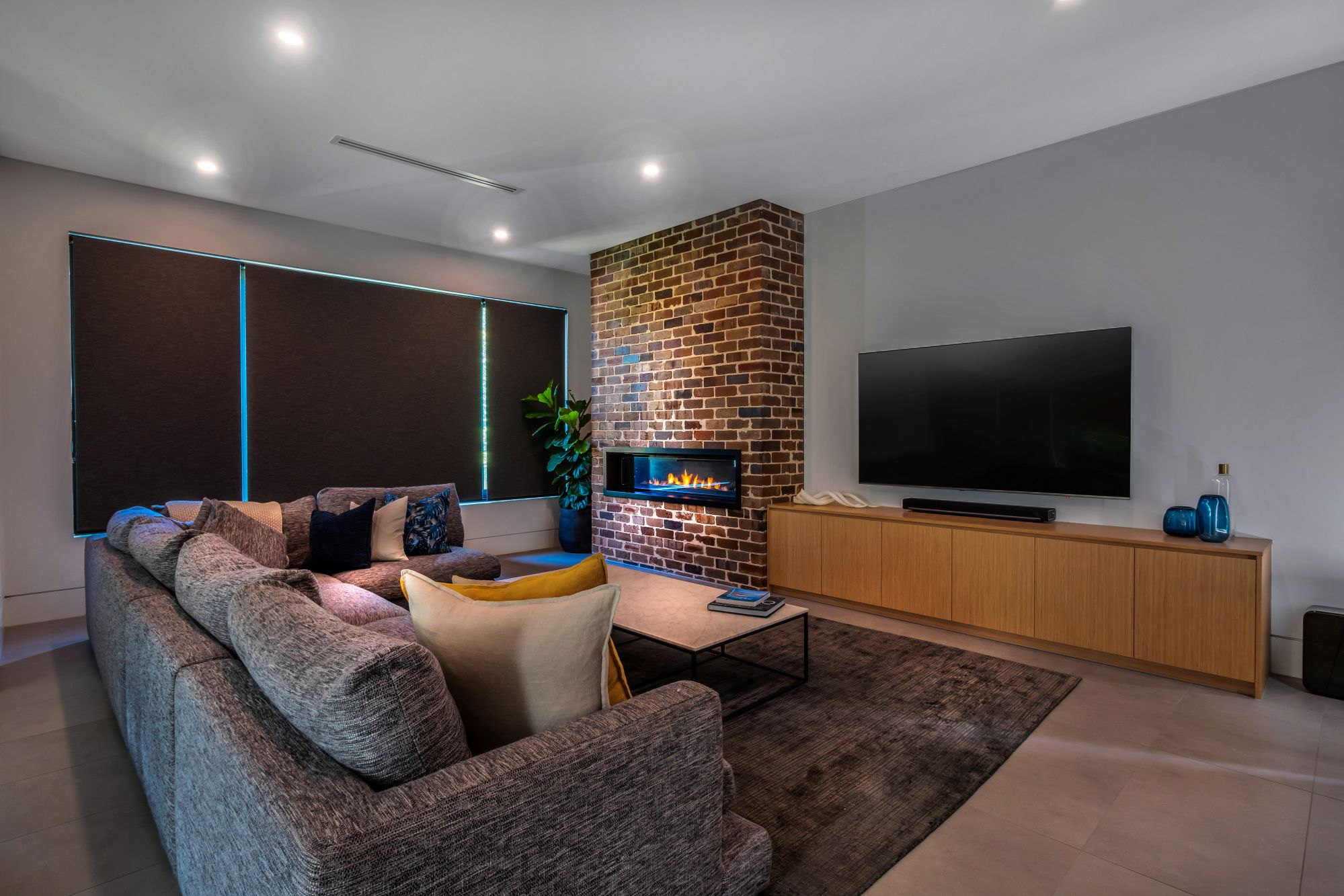 home renovation leading home builders in Sydney