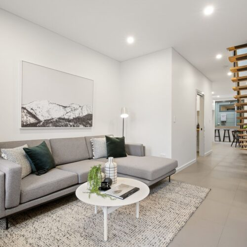 home extensions and renovations sydney